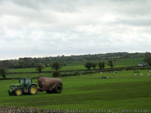 geograph-2642110-by-James-Allan